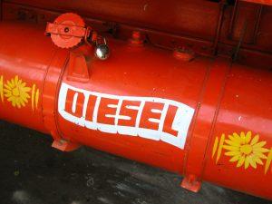 red_diesel_tank